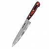 Нож кухонный универсальный Samura KAIJU 150 мм  (SKJ-0023)