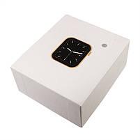 Смарт-часы W26 White, фото 2
