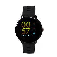 Смарт-часы Azhuo K9 Black-Red, фото 3