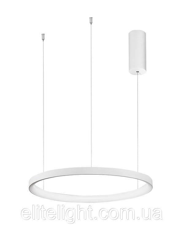 Підвісний світильник Nova Luce 9853681 Pertino