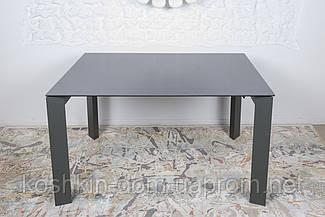 Стіл обідній Bristol B кераміка 130/200*85*75h см