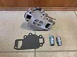 Насос водяной (помпа) Газель Бизнес (двигатель 4216, Евро-4), фото 2