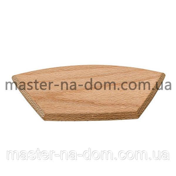 Дерев'яна дошка для сиру для холодильника Gorenje