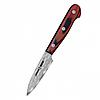 Нож кухонный овощной Samura KAIJU 78 мм (SKJ-0011)