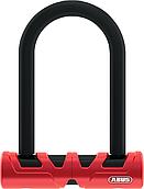 Замок на ключ U-lock ABUS 420/150HB140 Ultimate USH (816895)
