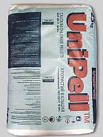 Противогололедный гранулированный реагент Unipell