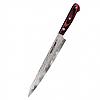 Нож кухонный Янагиба Samura KAIJU 240 мм (SKJ-0045)