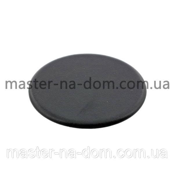 Крышка рассекателя (мален.) для газовой плиты D=55mm Electrolux