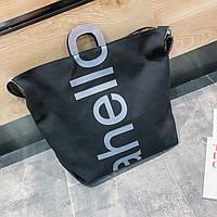 Женская сумка Женские Сумки Оптом Украина FS-3718-10