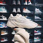 Каковы лучшие кроссовки?