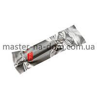 Фильтр осушитель компрессора для холодильника Zanussi