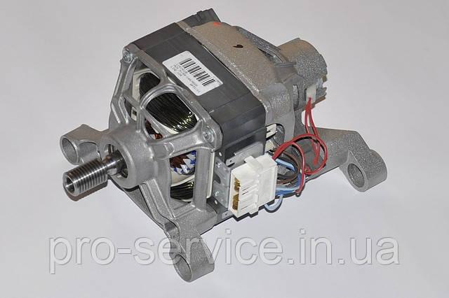 Электродвигатель C00145039 для стиральной машины Indesit / Ariston 800 - 1000 rpm