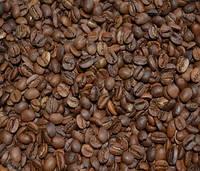 Кофе Арабика 100% Эфиопия
