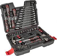 Универсальный набор инструментов Top Tools 38D500 (73 шт.)