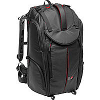 Manfrotto Pro-V-610 PL Pro-Light Video Backpack (MB PL-PV-610)