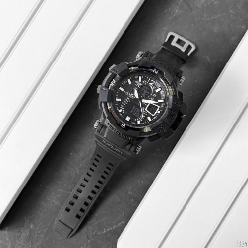 Casio G-Shock (All Black New)
