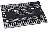 Плата Arduino Mega2560 PRO CH340, фото 2