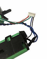 Аккумулятор Electrolux  Li-Ion 18V 2.5Ач для беспроводного пылесоса ZB, фото 2