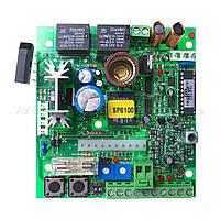 Плата управління SP6100 Nice SPA30