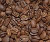 Кава Марагаджіп Колумбія Premium