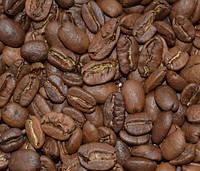 Кофе Марагаджип Колумбия Premium