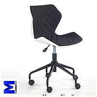 Дитяче компютерне крісло Matrix 2 Halmar