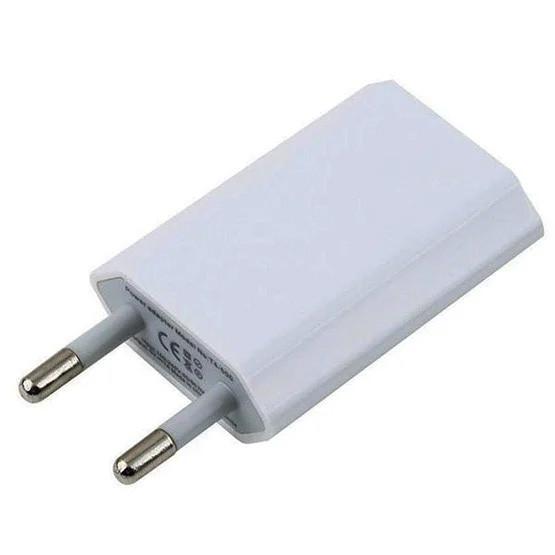 Мережевий зарядний пристрій USB