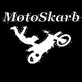 MotoSkarb