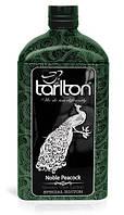 """Чай зеленый Тарлтон """"Благородный Павлин""""  150 г."""