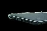 Ноутбук Lenovo e440, фото 3