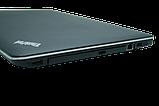 Ноутбук Lenovo e440, фото 9