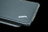 Ноутбук Lenovo e440, фото 8