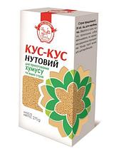 Кус-кус нутовий, Сто Пудов, 270г