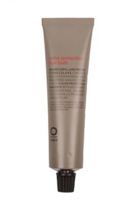 Шампунь для фарбованого волосся 50 мл Oway Color Protection Hair Bath