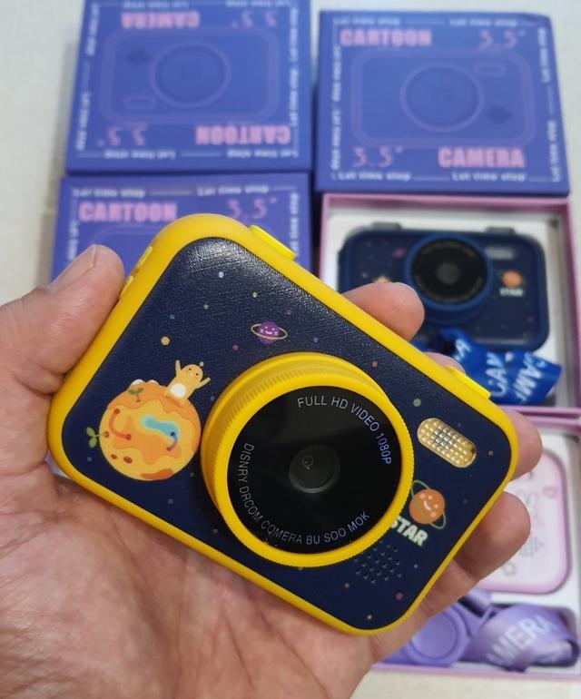Оригінал! Дитячі фото відео камери, інтерактивні іграшки для дітей, фото, ціна, з Китаю, в Україні