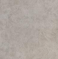 Ткань мебельная Кэмел/Camel (велюр, Ivory) цвет 14