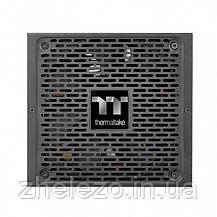 Блок живлення Thermaltake Smart BM2 750W (PS-SPD-0750MNFABE-1), фото 3
