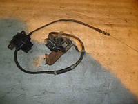 Моторчик круиз контроля Nissan Maxima A32 1895540U00