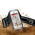 Чехол для iPhone Liveband Black, фото 4