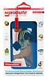 Чехол для iPhone Promate bandPro-i6 Blue, фото 2
