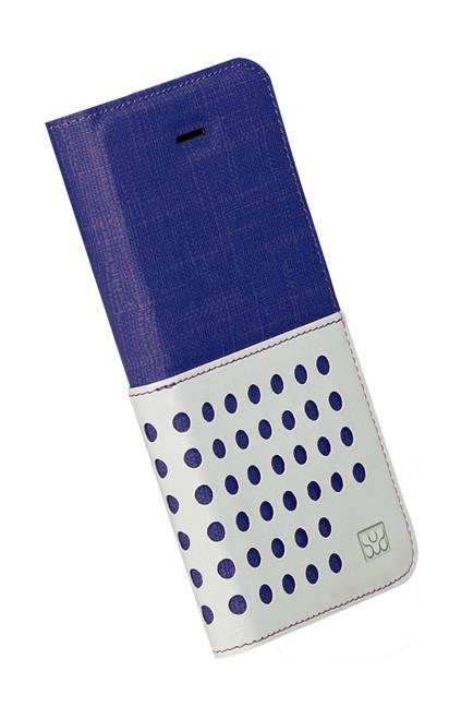 Чехол для iPhone Gash-i6 Blue