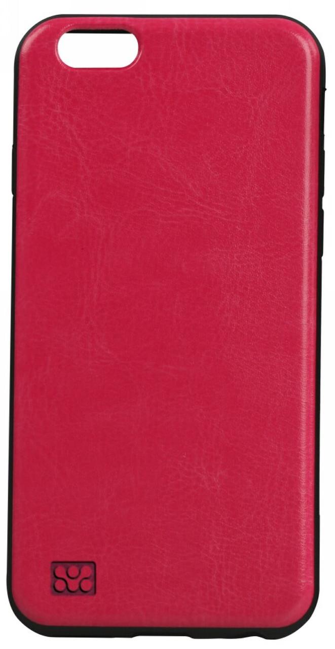Чехол для iPhone Lanko-i6 Pink