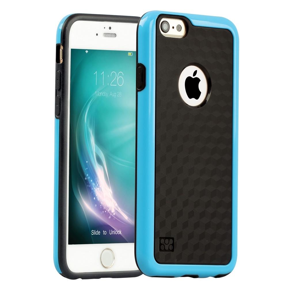Чехол для iPhone Tagi-i6 Blue
