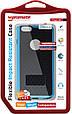 Чехол для iPhone Tagi-i6 Blue, фото 3