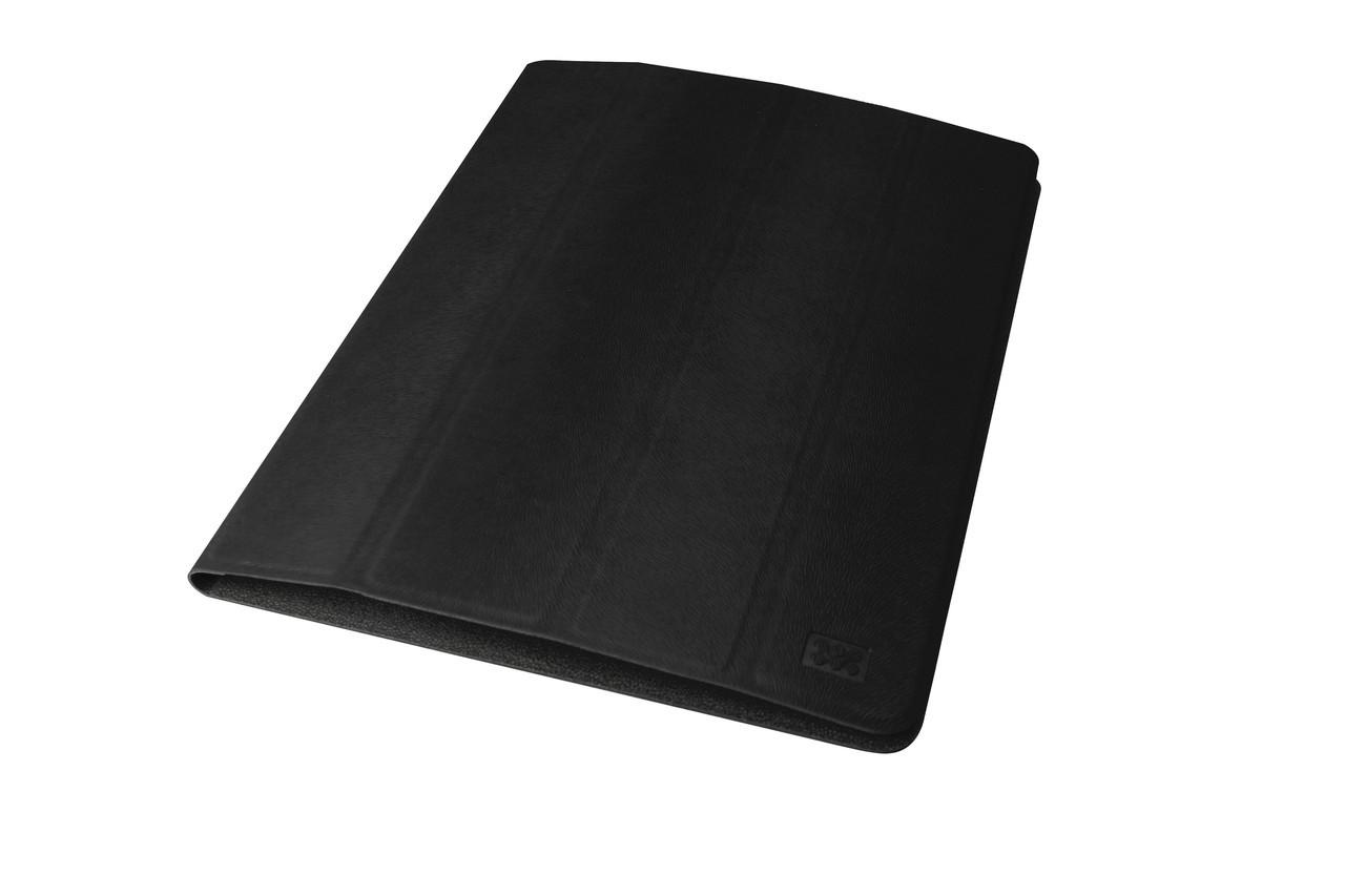 Универсальный двусторонний чехол для планшета Promate uniCase.10 Black