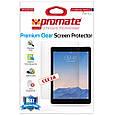 Защитная пленка Promate proShield.iPm-C для Apple iPad Mini 1/2/3, фото 2