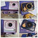 Новые фото видео камеры для любимых деток уже в продаже!