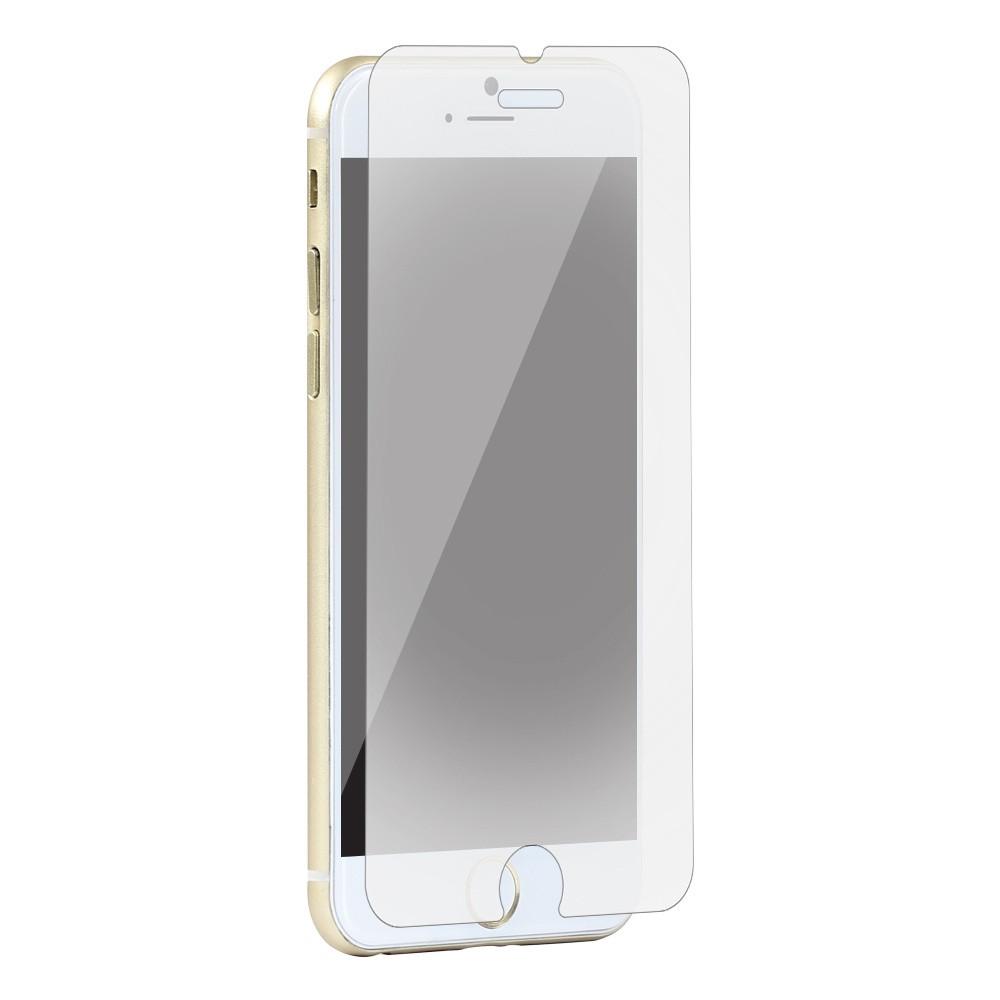 Защитное стекло для Iphone Promate utterShield-iP6P Black