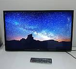 "Лед телевизор 32"" Akai UA32DM1100T2 (тюнер Т2 USB HDMI), фото 6"