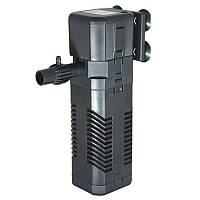 Фильтр внутренний SunSun HJ-752, 600 л/ч для аквариума до 100 л